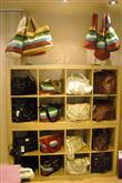 Bağdat Caddesi butikleri - 37